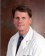 Michael Sillers, MD